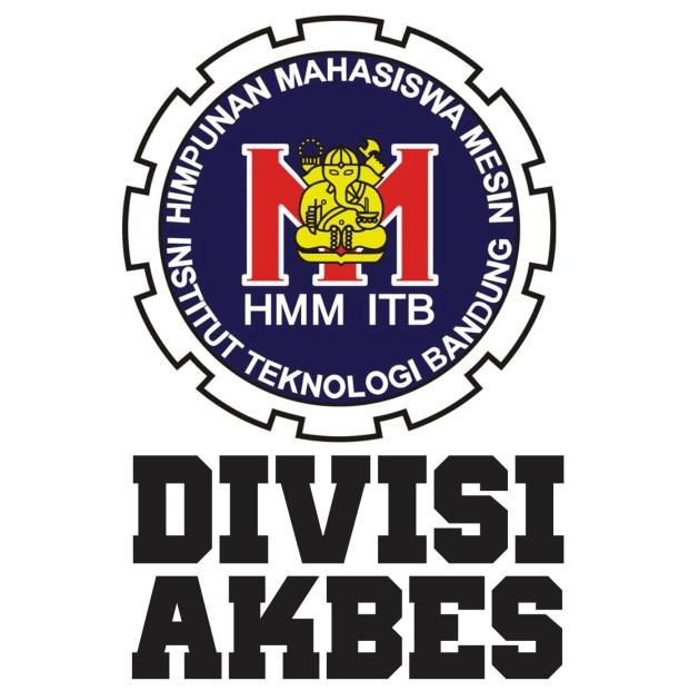 logo akbes