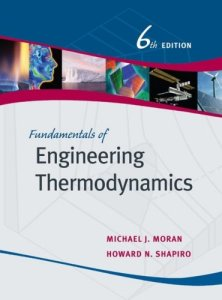 Termodinamika Teknik